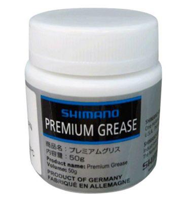 Graisse Shimano Premium