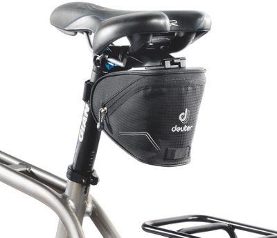 Sacoche de vélo Deuter III