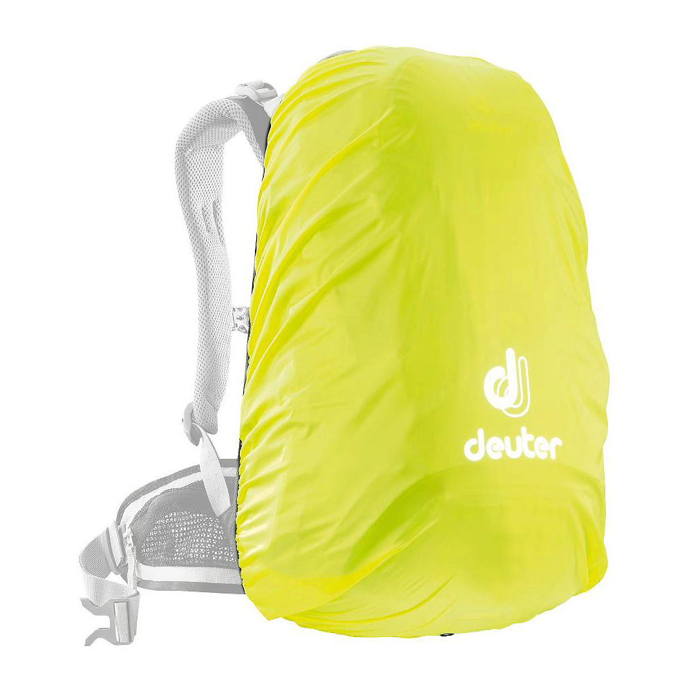 Product image of Deuter Rain Cover I