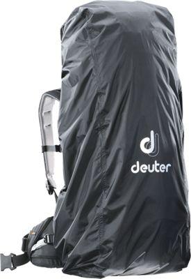 Couvre-pluie Deuter III