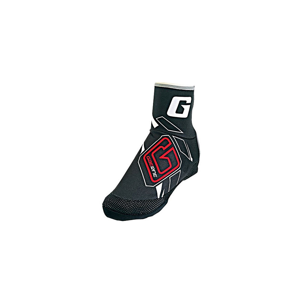 gaerne-winter-shoe-cover-2016