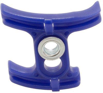 Guide-câble Boîtier de pédalier Shimano