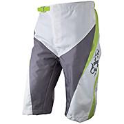 IXS Clash DH Shorts