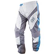 IXS Whammy Ladies DH Pants