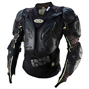 IXS Battle EVO Jacket 2013