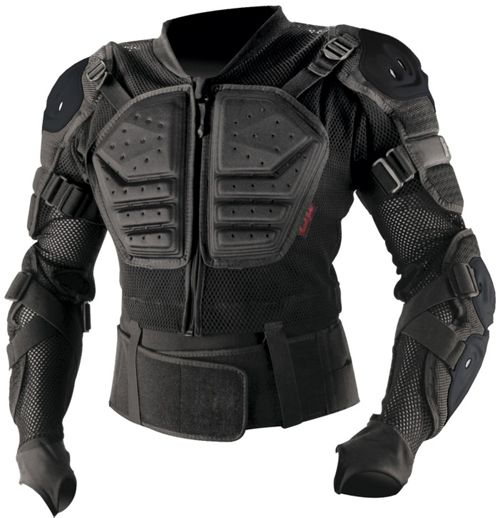 ixs assault jacket 2015 chain reaction cycles