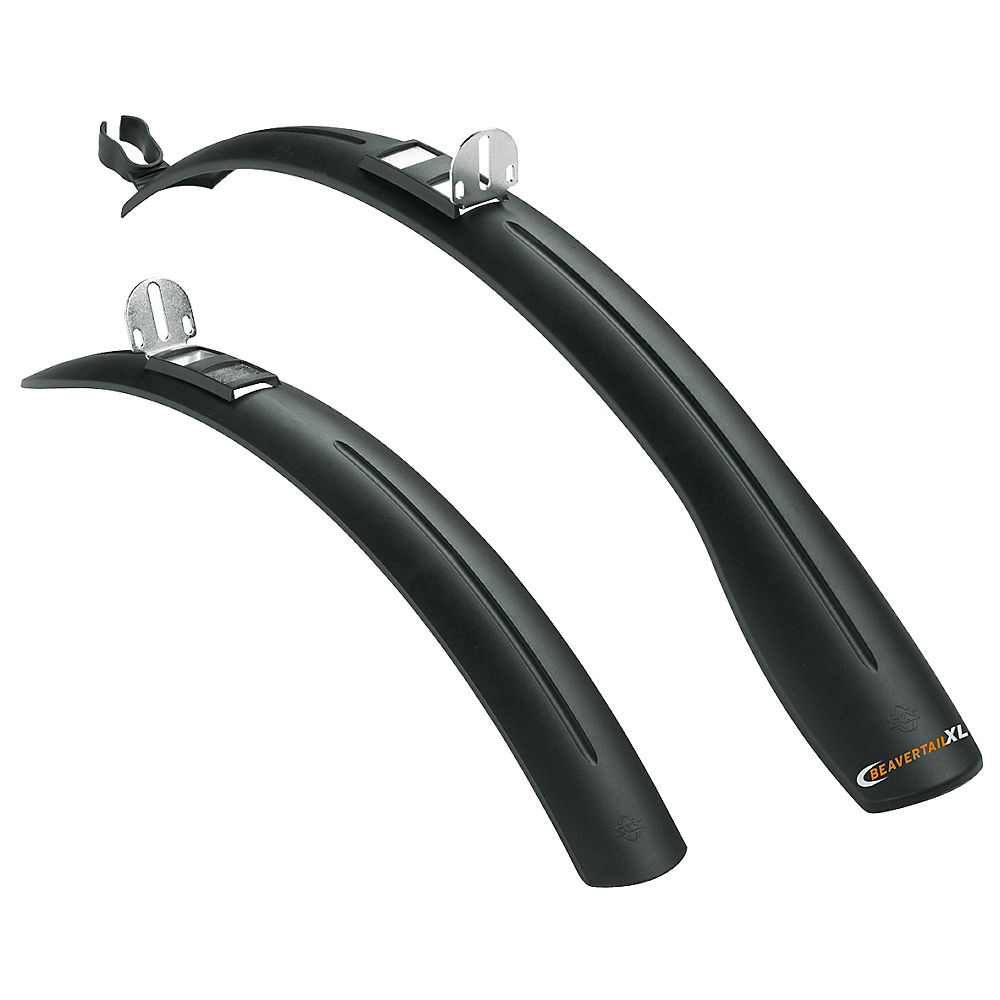 sks-beavertail-mudguard-xl-set