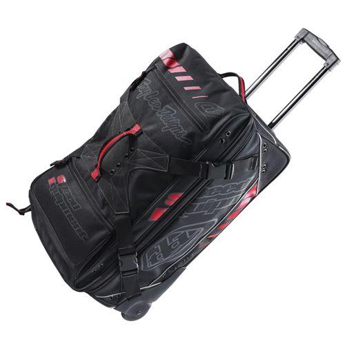 Troy Lee Designs Flight Bag
