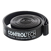 ControlTech True Edge Rim Strip