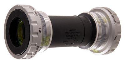 Boîtier de pédalier Shimano BB51