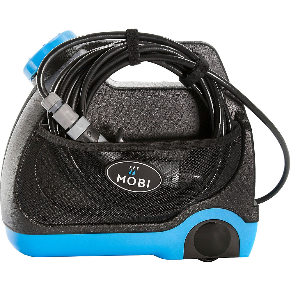 mobi-v-15-portable-bike-pressure-washer