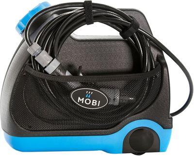 Nettoyeur à haute pression Mobi V-15