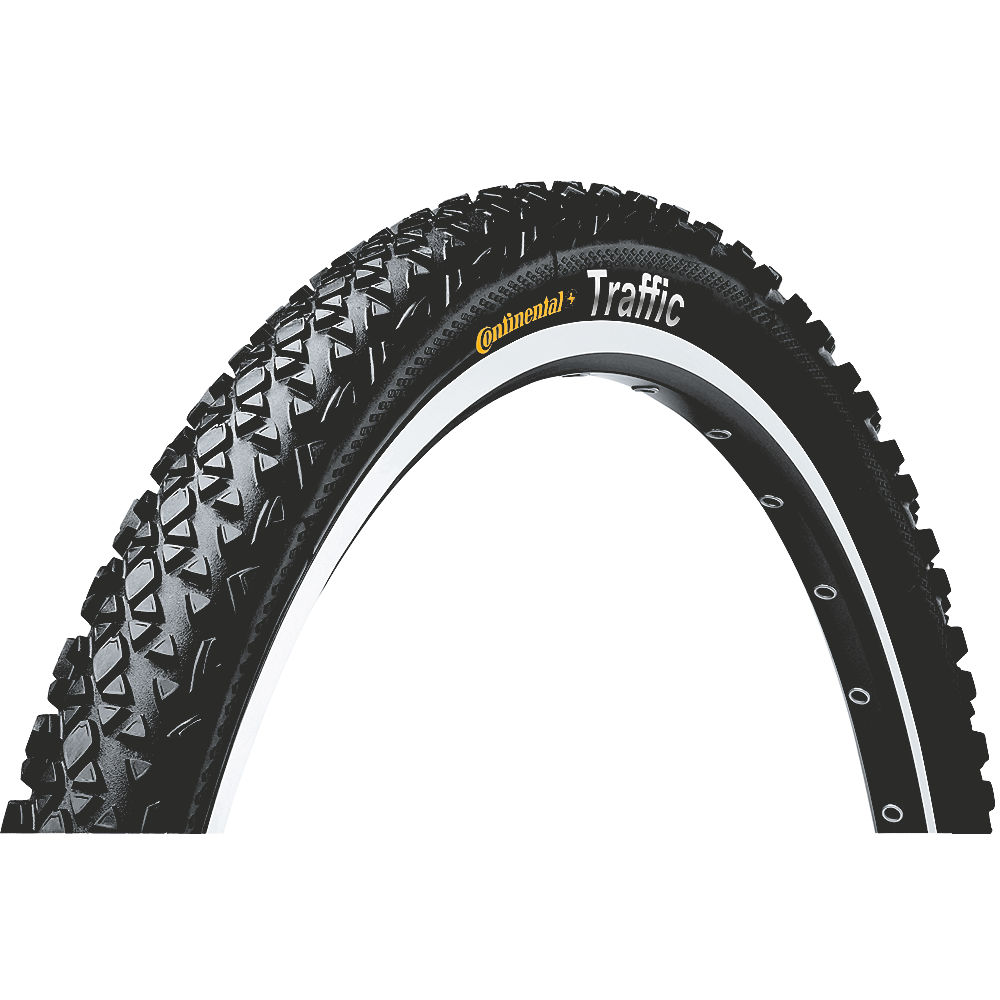 continental-traffic-ii-mtb-tyre