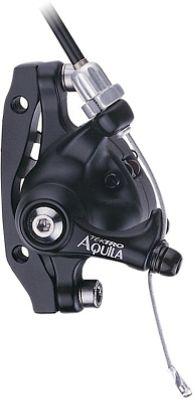 Frein à Disque Mécanique Tektro Aquila