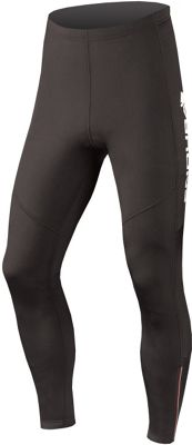 Collant cyclisme Endura Thermolite SS17