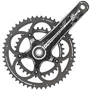 Campagnolo Chorus 11Sp Carbon Chainset 2010