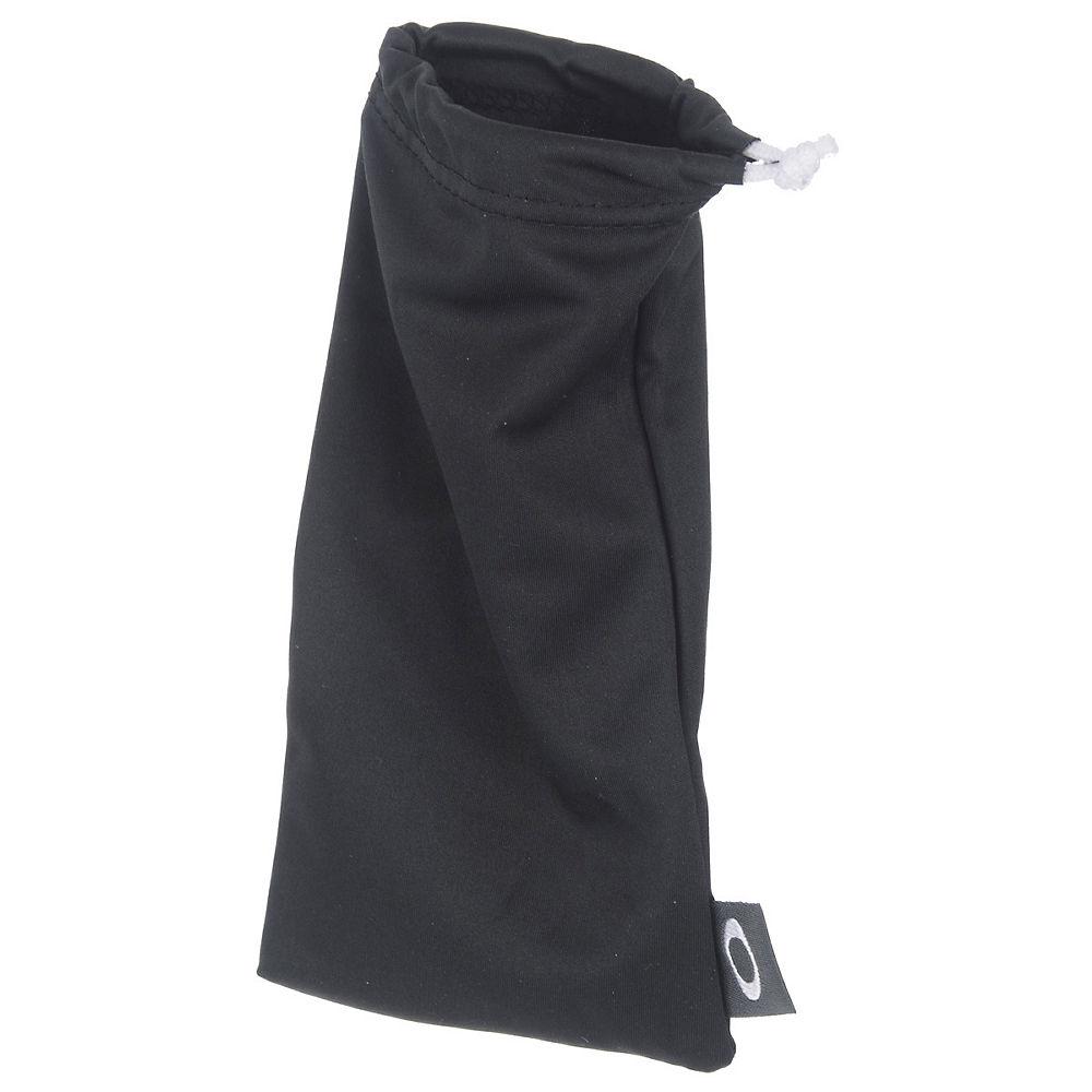 oakley-microfibre-eyewear-bag