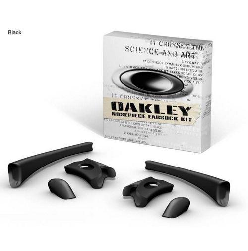 acheter branche lunette oakley