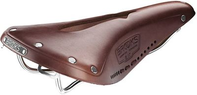 Selle Brooks England B17 Imperial