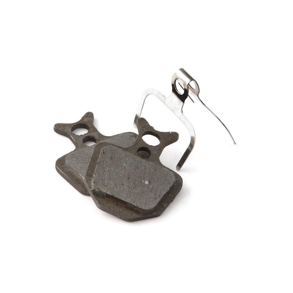 clarks-formula-oro-disc-brake-pads