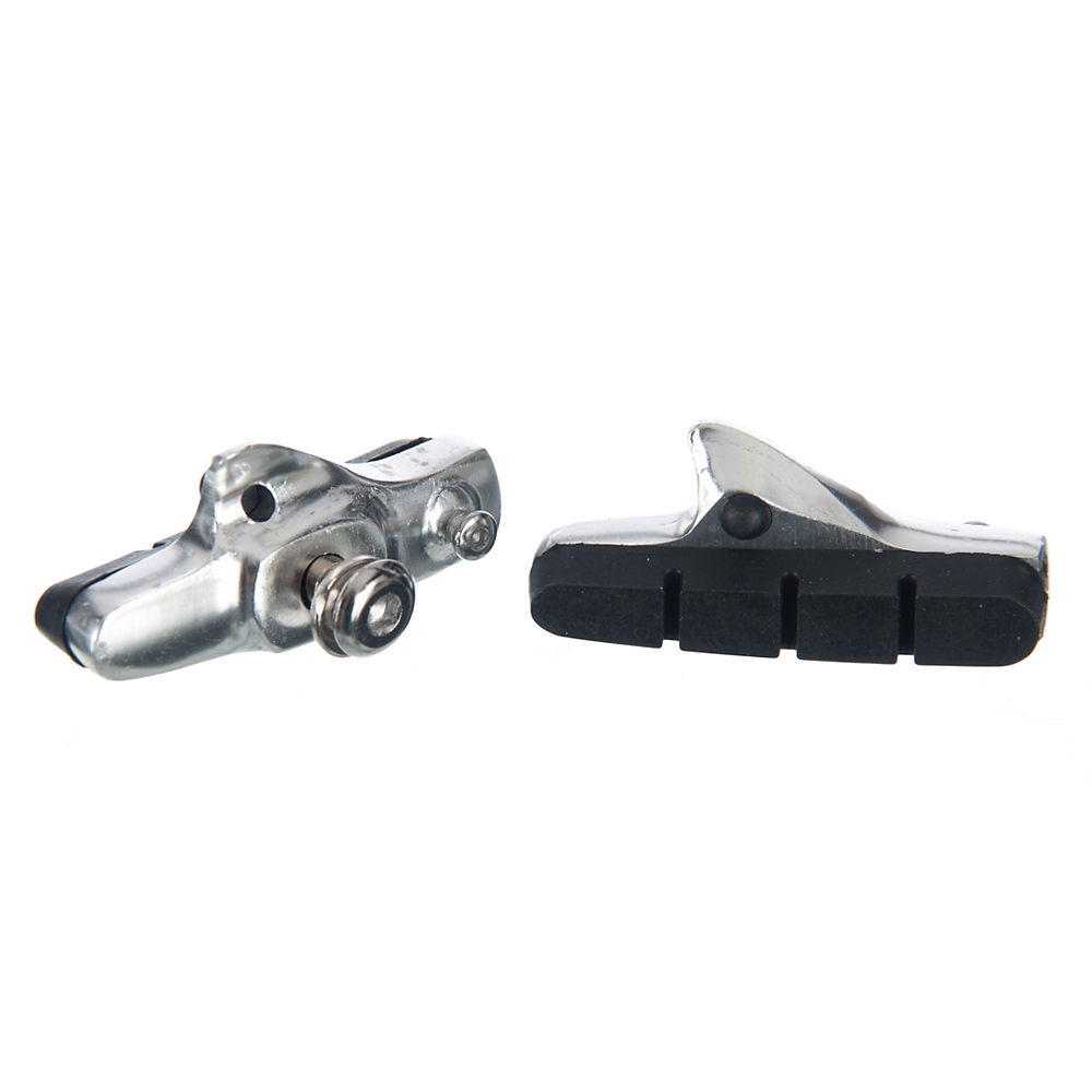 clarks-55mm-brake-shoes-cartridge-pads