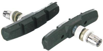 Patins de frein Clarks 70mm Cantilever