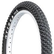 Tioga Comp X BMX Tyre