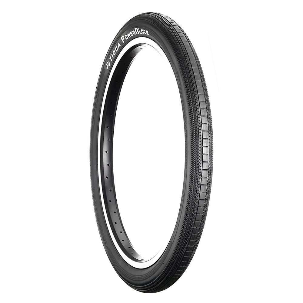 tioga-power-block-bmx-tyre