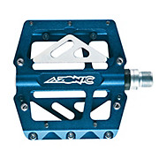 Azonic 420 Flat Pedals