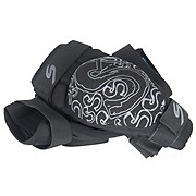 Speed Stuff Reactive Knee Guards 2012