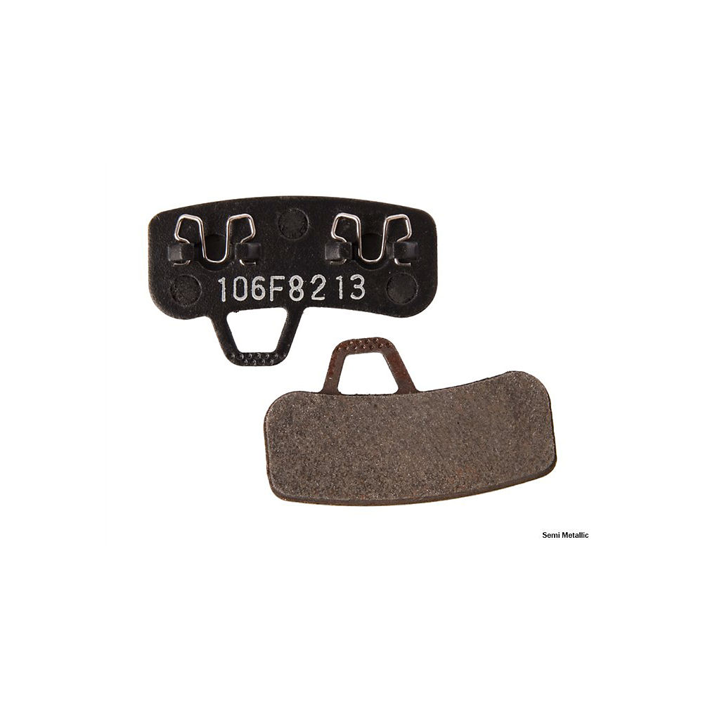 hayes-hayes-stroker-ace-disc-brake-pads