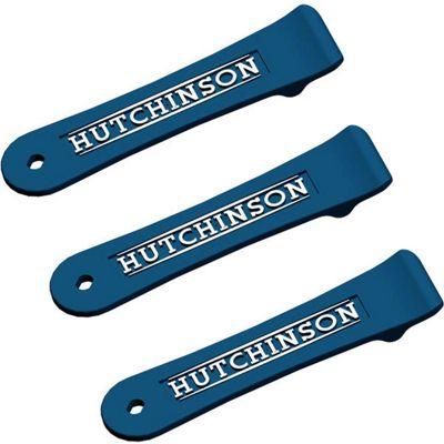 Démonte-pneu Hutchinson Levair