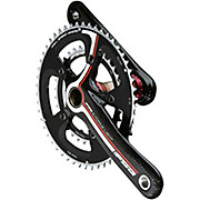 FSA K-Force Light Compact 10sp Chainset