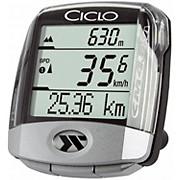 Ciclosport CM 4.4A Computer 2013