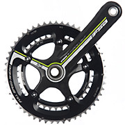 FSA K-Force Light BB30 Double 10sp Chainset