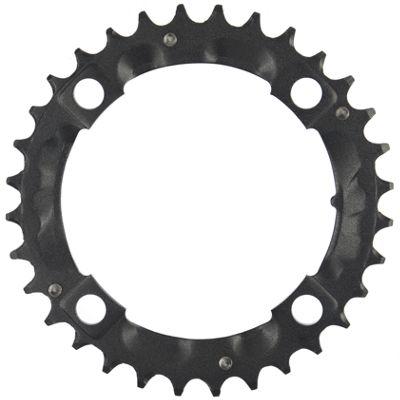 Plateau VTT FSA avec logo