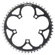 FSA Stamped Road Chainring
