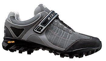 Chaussures VTT Gaerne Vega