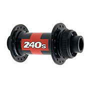 DT Swiss 240s Disc Front Hub 15mm