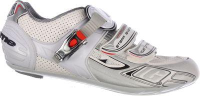Chaussures Gaerne G.Air 2008