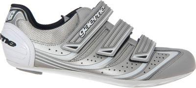 Chaussures VTT Gaerne Vajolet SPD-SL 2008