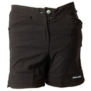 Nalini Imaya Ladies Shorts