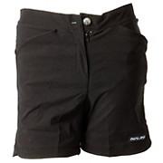 Nalini Imaya Ladies Shorts