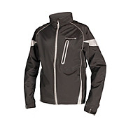 Endura Luminite Jacket