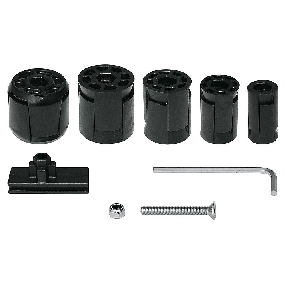 sks-fastening-kit-for-shockboard-shock-blade