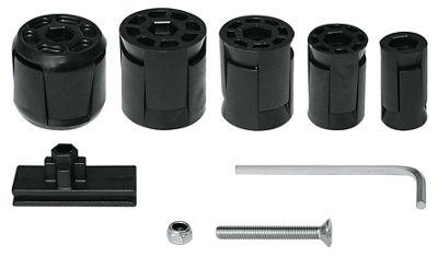 Kit de serrage SKS pour Shockboard-ShockBlade