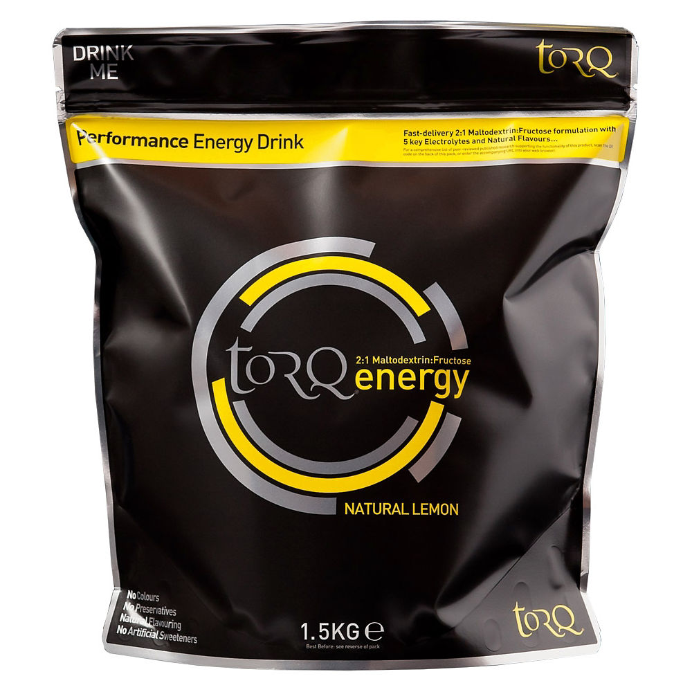 torq-energy-drink-powder-15kg