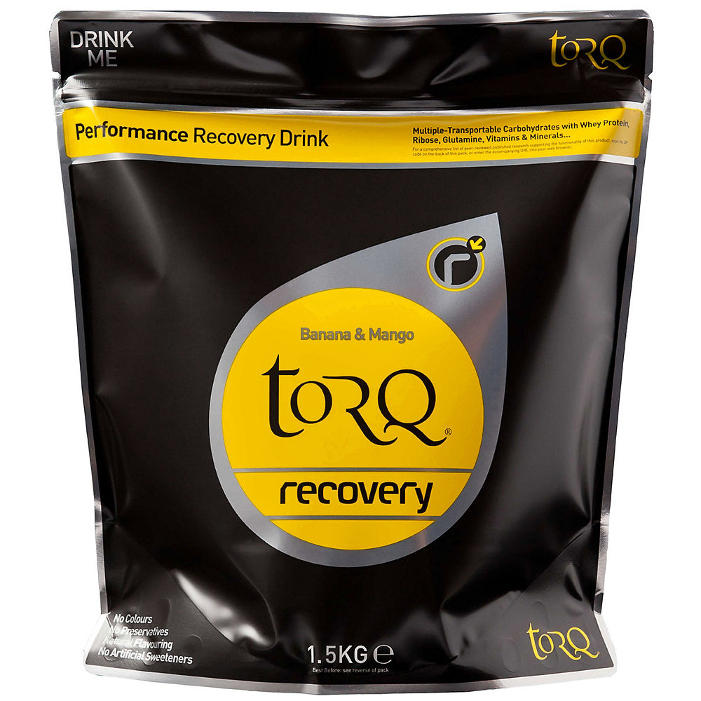torq-recovery-drink-15kg-pouch