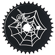 Brave Spider Plate Chainring