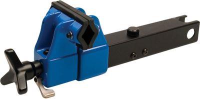 Outil de fixation Park Tool 10015X for PRS15